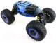 Радиоуправляемая игрушка Huan Qi Автомобиль-трансформер / UD2169A -