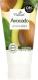 Пенка для умывания Perioe ON:The Body с маслом авокадо (120г) -