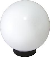 Светильник уличный TDM SQ0330-0301 -