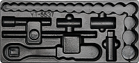Вкладыш для ящика Yato YT-5537 -