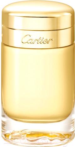 Купить Парфюмерная вода Cartier, Baiser Vole Essense (40мл), Франция