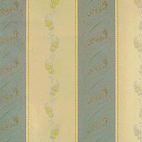 Пленка самоклеящаяся Color Dekor 3424 (0.45x8м) -