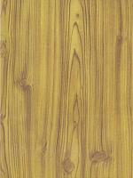 Пленка самоклеящаяся Color Dekor 8036 (0.45x8м) -