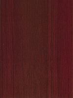 Пленка самоклеящаяся Color Dekor 8079 (0.45x8м) -