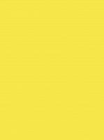 Пленка самоклеящаяся Color Dekor 2001 (0.45x8м) -