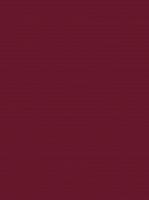 Пленка самоклеящаяся Color Dekor 2008 (0.45x8м) -