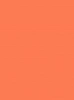 Пленка самоклеящаяся Color Dekor 2025 (0.45x8м) -