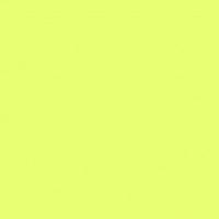 Пленка самоклеящаяся Color Dekor 2027 (0.45x8м) -