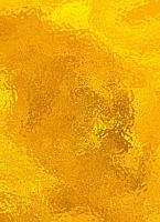 Пленка самоклеящаяся Color Dekor 2030 (0.45x8м) -