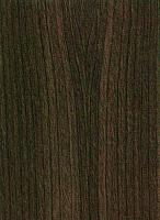 Пленка самоклеящаяся Color Dekor 8182 (0.9x8м) -