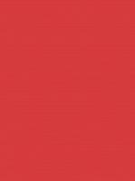 Пленка самоклеящаяся Color Dekor 2006 (0.45x8м) -