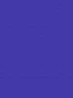 Пленка самоклеящаяся Color Dekor 2011 (0.45x8м) -
