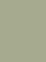 Пленка самоклеящаяся Color Dekor 2021 (0.45x8м) -