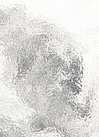 Пленка самоклеящаяся Color Dekor 2031 (0.45x8м) -