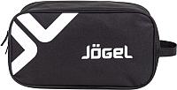 Сумка для обуви Jogel JSB-1803-061 (черный/белый) -