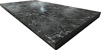 Столешница для шкафа-стола Интерлиния Кастило темный 38 (30x60) -
