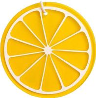 Ароматизатор автомобильный Airline Сочный фрукт / AFFR092 (лимон) -