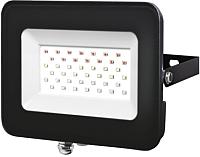 Прожектор JAZZway 5016408 -