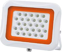 Прожектор JAZZway 5007970 -