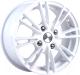 Литой диск SKAD Пантера 14x5.5