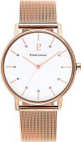 Часы наручные женские Pierre Lannier 033K908 -