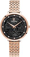 Часы наручные женские Pierre Lannier 053J938 -