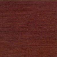 Пленка самоклеящаяся Color Dekor 8021 (0.45x8м) -