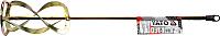 Насадка для перемешивания Yato YT-5505 -
