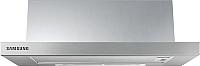 Вытяжка телескопическая Samsung NK24M1030IS/UR -