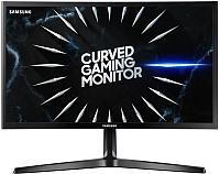 Монитор Samsung C24RG50FQI (LC24RG50FQIXCI) -