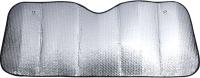 Защитные шторки Airline ASPS-70-02 -