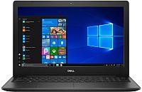 Ноутбук Dell Inspiron 15 (3581-8454) -