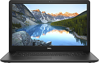 Ноутбук Dell Inspiron 17 (3781-8836) -