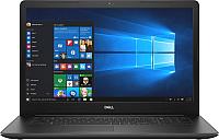 Ноутбук Dell Inspiron 17 (3781-8843) -