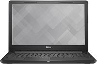 Ноутбук Dell Vostro 3568 (210-AJIE-273166124) -
