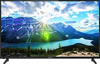 Телевизор Витязь 55LU1207 -