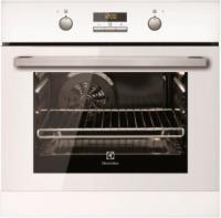 Электрический духовой шкаф Electrolux EZB52410AW -