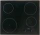 Индукционная варочная панель Electrolux EHH56240IK -