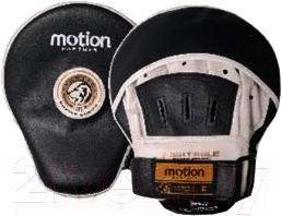 Инвентарь для бокса Motion Partner MP620 - общий вид