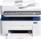 МФУ Xerox WorkCentre 3025NI -