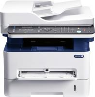 МФУ Xerox WorkCentre 3215NI -