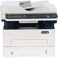 МФУ Xerox WorkCentre 3225DNI -