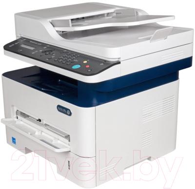 МФУ Xerox WorkCentre 3225DNI