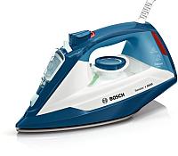 Утюг Bosch TDA3024110 -