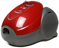 Пылесос Bosch BSN1701RU -