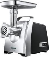 Мясорубка электрическая Bosch MFW67600 -