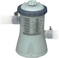 Фильтр-насос для бассейна Intex 28602 -