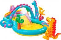 Водный игровой центр Intex 57135 (333x229x112) -