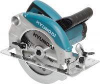 Дисковая пила Hyundai C 1800-210 Expert -