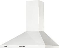 Вытяжка купольная Zorg Technology Kvinta 750 (60, белый) -